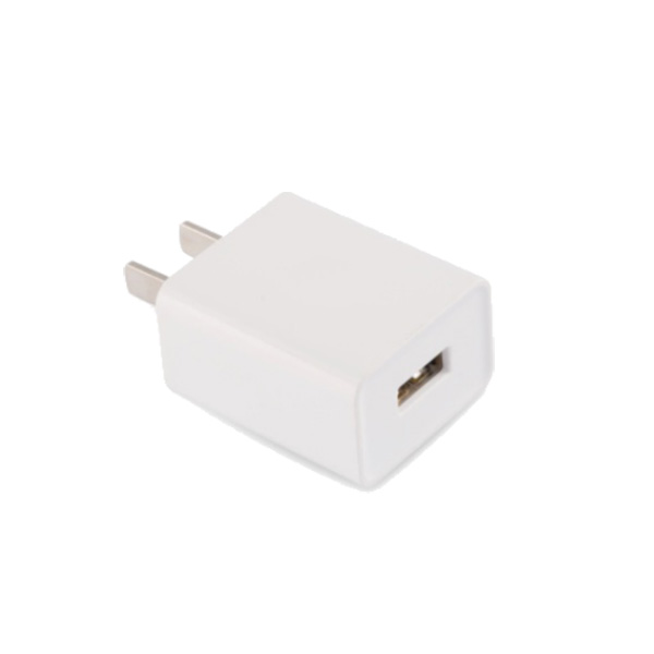 11W Charger