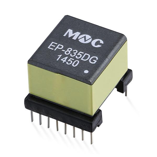 EP-835DG