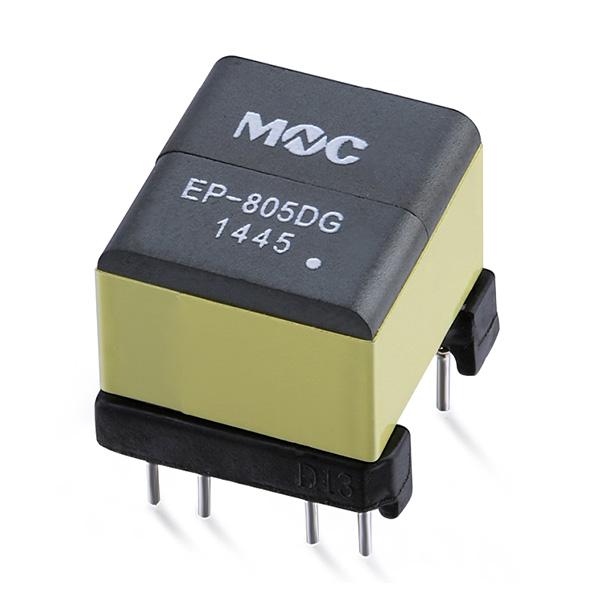 EP-805DG