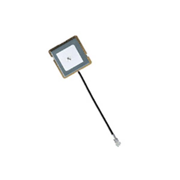 内置GPS天线 GPSTS003