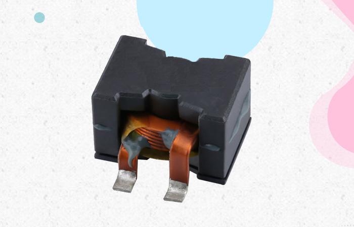 电感器系列