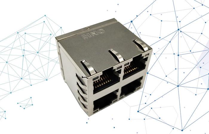 连接器系列